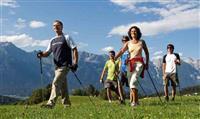 À quoi ressemblera la randonnée dans 10 ans ?